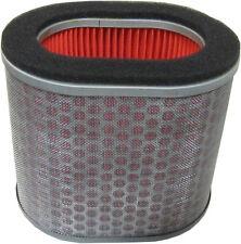 415848 Air Filter - Honda NT700 V6-VA/VA6-VAA Deauville 06-13 (HFA1713)
