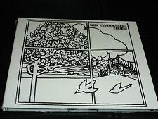 CD.THE MILLENIUM BEGIN.UN BIJOU  DE POP PSYCHE US 68. LEFT BANKE  SAGITTARIUS NE