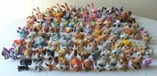 Littlest Pet Shop Lot Dogs Cats Play Sets Includes 135+ Pets 225+ Accessories
