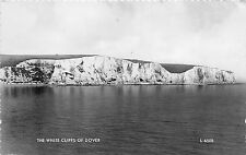 BR20631 The withe cliffs of dover United Kingdom
