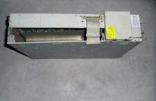 1PCS Used Siemens PLC Module 6SN1123-1AA00-0DA1 Tested