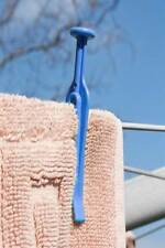 Storm Force Pegs pk 24 - Keeps your washing on the Line