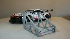 Stand for Lego Porsche 42096 (not Included) / 3D Print