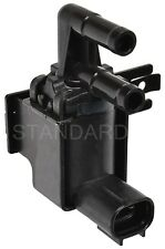 Standard Motor Products CP714 Vapor Canister Purge Solenoid