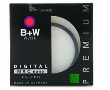 B+W 95mm XS-PRO MRC Nano UV Haze Protective UV Filter Ultra-thin Camera Lens