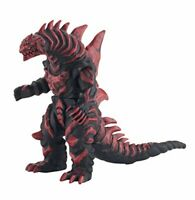 Bandai Ultraman Ultra Monster Series 91 Gurujiobon Figure 13cm