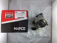 MAPCO 27009 Servopumpe Lenkgetriebe Lenkung Alfa Romeo 156 932 hydraulic pump