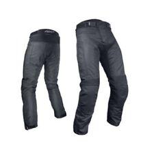Pantalons RST Taille 52 pour motocyclette