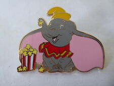Disney Trading Pins DSSH - Popcorn - Dumbo