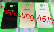 """For Samsung Galaxy A5 2016"""" A510 back cover full housing battery case multicolor"""