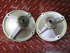 2 x SPINDLE ASSEMBLY TORO Z420 ZX440 XL380H TIMECUTTER MODELS 88-4510  80-4380