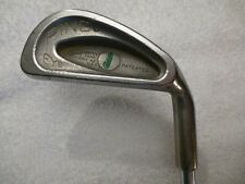 Ping Eye Green Eye 3 Iron MRH Stiff Steel (AAP157)