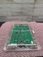 New  Avaya TN464HP DS1 INTFC 24/32 Interface Card
