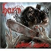 Demonic Alliance, Harm CD | 4260236090183 | New