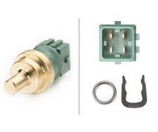 HELLA Sensor, Kühlmitteltemperatur   für Audi A6 Avant A6 A4 A4 Avant A3 A8