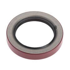 National Oil Seals 470308N Pinion Seal