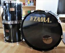 Tama Artstar Custom Set 24