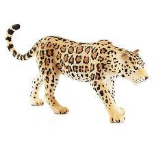 MOJO Leopard Animal Figure 387018 NEW IN STOCK Toys