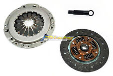 FX CLUTCH KIT fits 1995-99 CAVALIER Z24 MALIBU GRAND AM SUNFIRE GT SE 2.3L 2.4L
