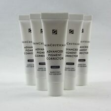 SkinCeuticals Advanced Pigment Corrector (5 samples/Travel size w/o box)