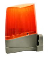 Alarm Antrieb Torantrieb Leuchte Warnleuchte Blitzleuchte Blitzlampe   110V 220V