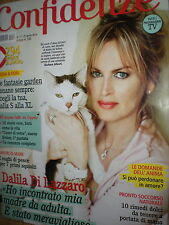 Confidenze.Dalila Di Lazzaro,Leonardo DiCaprio & Kate Winslet,hhh