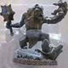 "Lotro - War in the North- Snow Troll 7"" Figurine"