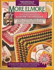 MORE ELMORE: 18+ new revolutionary elmore techniques, learn the Elmore method