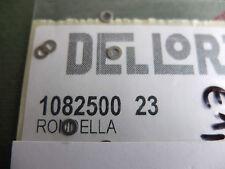 DELLORTO RONDELLA SPILLO CARBURATORE VHSH VHSC VHSB WASHER NEEDLE carburetor