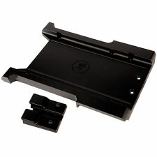 Mackie DL Series iPad Mini Tray Kit