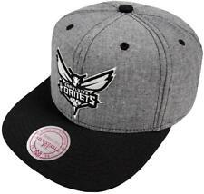 One Size Hüte und Mützen im Baseball Cap-Stil