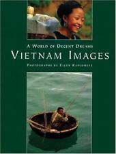 World of Decent Dreams : Vietnam Images