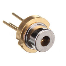 5.6mm 808nm 300mW High Power Burning Infrared Laser Diode Lab USA Stock