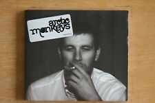 Arctic Monkeys  ‎– Whatever People Say I Am, That's What I'm Not      (Box C570)