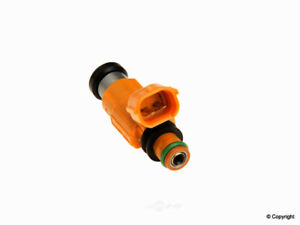 Fuel Injector-GB Remanufacturing WD Express 126 37009 801 Reman