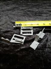 levelor vertical valance clips quantity of 3