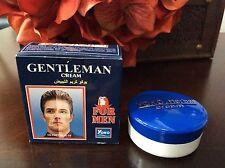 2 Yoko Acne Melasma Cream CO Enzyme Q10 Pimples Blemishes Skin Whitening FOR MEN
