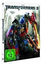 Transformers 3 - mit Shia LaBeouf & Tyrese Gibson !! Wie Nagelneu !!