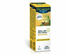 DIETAROMA ROLL ON PECTORAL 50 ML
