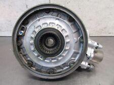 I HONDA  VTX 1300 R 2005 OEM  REAR DIFFERENTIAL