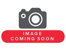 Dayco Timing Belt 94962 fits Fiat Ducato 120 Multijet 2.3 D, 130 Multijet 2.3...