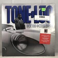 Tone-Loc - Loc-ed After Dark LP NEW