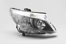 Mercedes Benz Vito 15-17 DRL Headlight Headlamp Right Driver Off Side OEM Hella