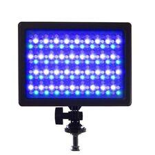 NanGuang Colour-Changing RGB On-Camera Light NGRGB66
