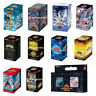 Yugioh cards Booster Box / Korean Version / maniamall