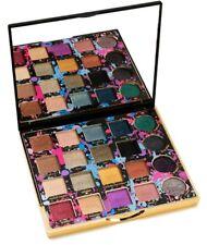 Tarte Pro Remix Gift Set Eyeshadow Palette