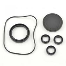 AR OIL SEAL REPAIR KIT 2188 for Annovi Reverberi RSV Power Pressure Washer Pump