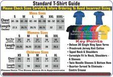 Camisetas de hombre de manga corta de plata de 100% algodón