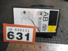 Opel Corsa B transpondedor Anillo clave Lector aérea 90532625ab 90 532 625 # 631br