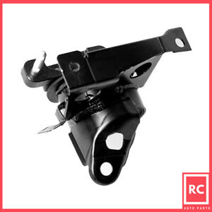 Front Right Motor Mount Fit 2002-2006 Nissan Sentra 2.5L-L4 for Manual Trans